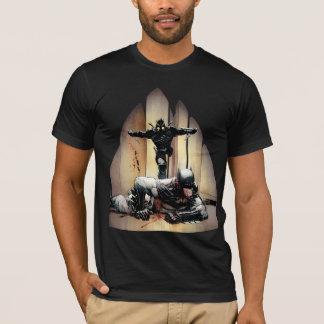 T-shirt Couverture #5 de Batman vol. 2