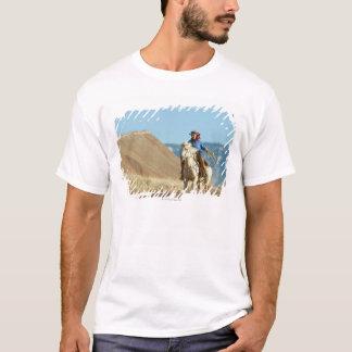 T-shirt Cowboy 13