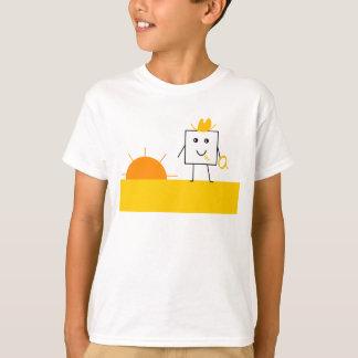 T-shirt Cowboy Bob