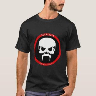 T-shirt Crâne de ReaperAle