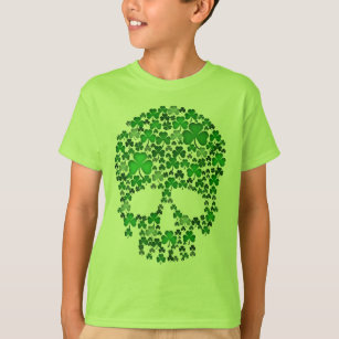 O/'shit t-shirt-st patrick/'s day paddy rude offensive marrant homme femme irlandais