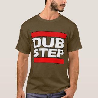 T-shirt crasse-comment à de dubstep-nouvelles éloge-Copies