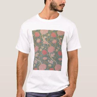"""T-shirt """"Cray"""", 1884"""