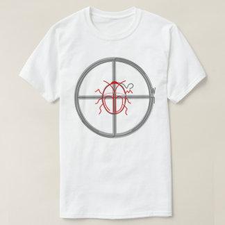 T-shirt Création du monde + Vérité/équilibre/harmonie