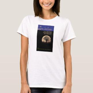 T-shirt Création d'une ligne famille