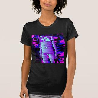 T-shirt créations de michel mully
