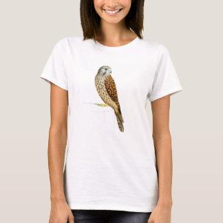 T-shirt Crécerelle 2011