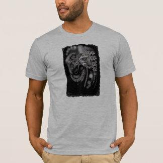 T-shirt Croissance de Digitals