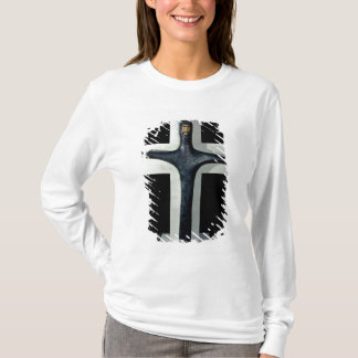 T-shirt Croix