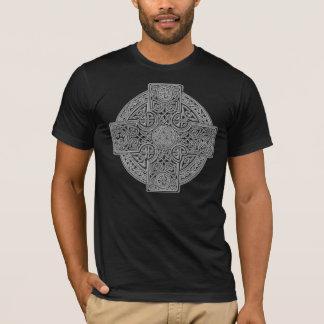 T-shirt Croix celtique