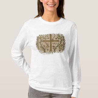 T-shirt Croix de Sbeitla, de basilique de Henchir Ali
