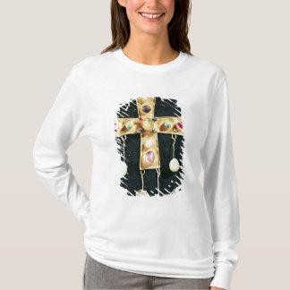 T-shirt Croix, du trésor de Torredonjimeno
