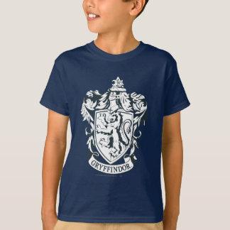 T-shirt Croquis de pochoir de Harry Potter | Gryffindor
