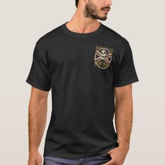 T-shirt Cru Key West de magasin de surf