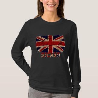 T-shirt Cru sale R-U Ricaso