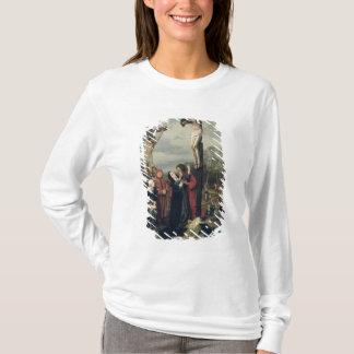T-shirt Crucifixion, 1873