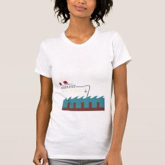 T-shirt Cruisin