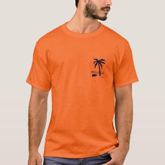 T-shirt CS - Ev'ryting soit cuisinier et cari