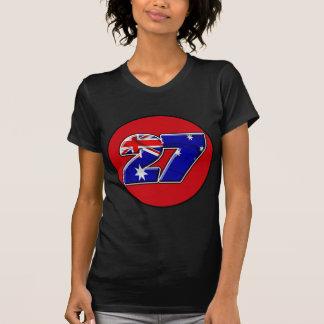 T-shirt CSThundercats27