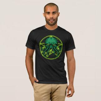 T-shirt Cthulhu
