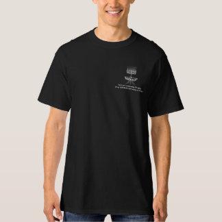 T-shirt Culte de la Communauté de Yeshua