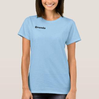 T-shirt Cuvette de Noyo