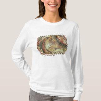 T-shirt Cygne, c.1200 reconstitué