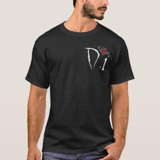 T-shirt D.Rose