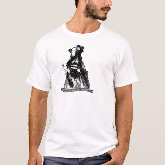 T-shirt d'Ada Lovelace