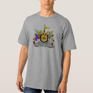 T-shirt d'affirmation
