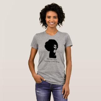 T-shirt d'Afrocentric