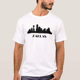T-SHIRT DALLAS