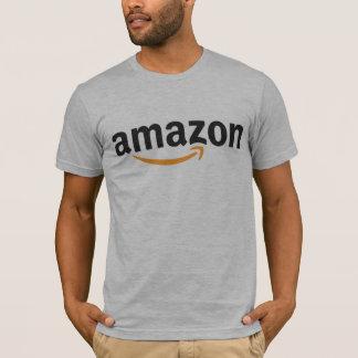 T-shirt d'Amazone