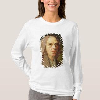 T-shirt Dame âgée
