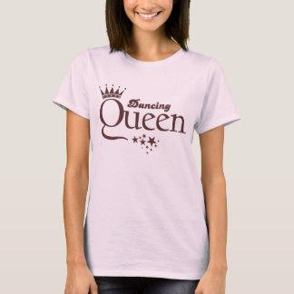 T-shirt Dancing Queen