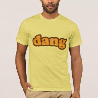 T-shirt dang