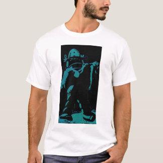 T-shirt Danger ! !