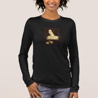 T-shirt d'Anne Boleyn