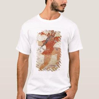 T-shirt Danse de Phersu