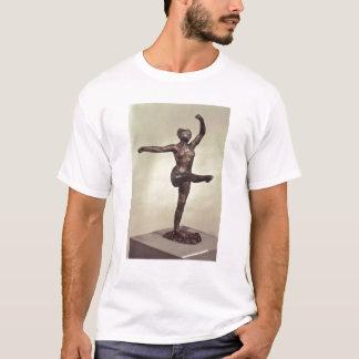 T-shirt Danseur, 1883