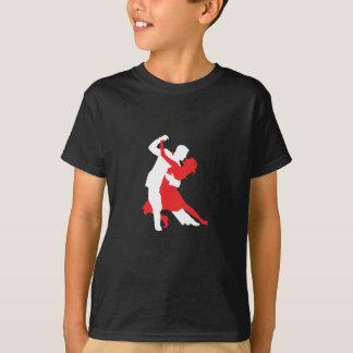 T-shirt Danseurs 1