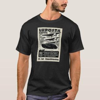 T-shirt Danzig Airshow 1932