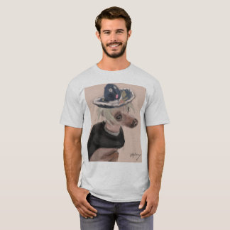 T-shirt d'archie
