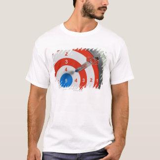 T-shirt Dard de seringue