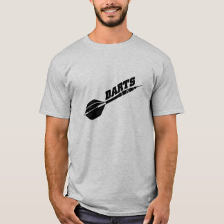 T-shirt Dards