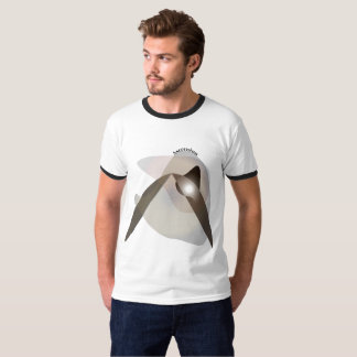 T-shirt d'ascension