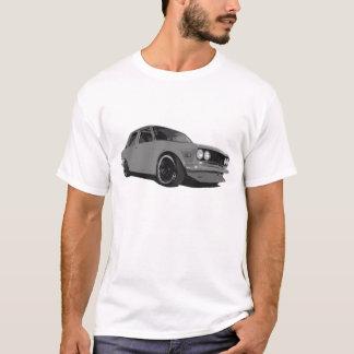 T-shirt Dastun 510