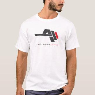 T-shirt d'athlétisme d'Anthony Alayon