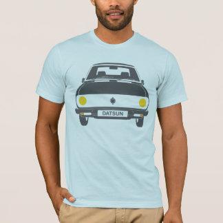 T-shirt Datsun