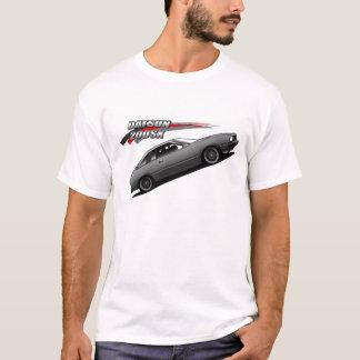 T-shirt Datsun 200sx